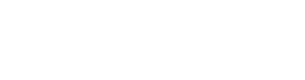 Farmacias Chavez Online