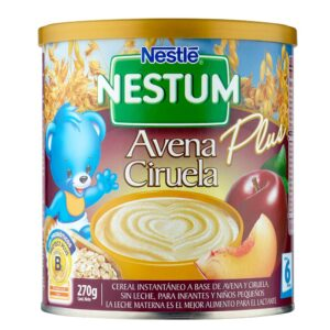 18160_Nestum-Plus-Avena-Ciruela
